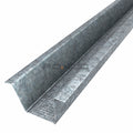 Ceiling Batten 35mm*