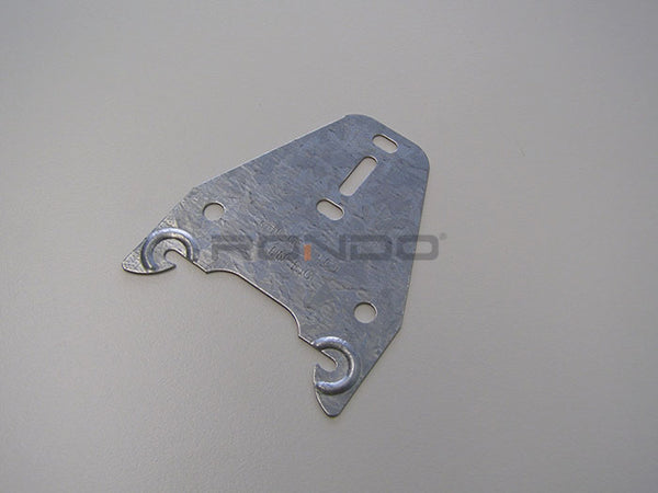 Direct Fix Clip F/C to Timber / Steel