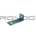 Suspension Rod Bracket (Angle)