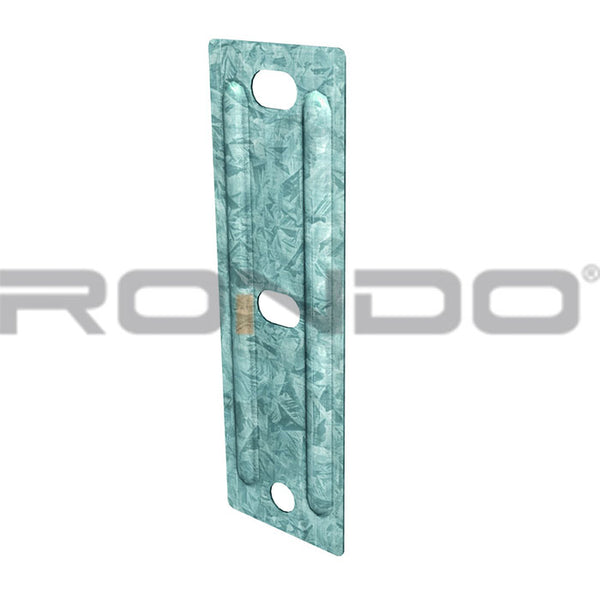Suspension Rod Bracket
