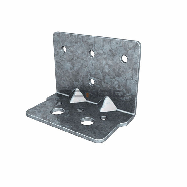 92mm x 3.0mm Base Bracket
