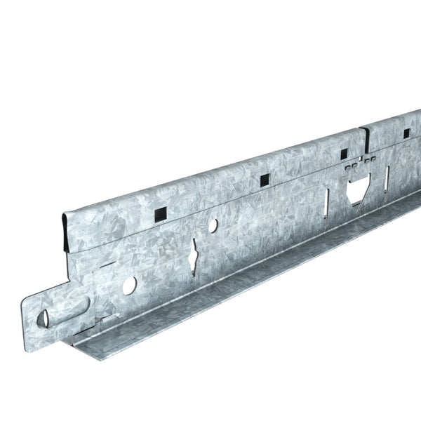 Main Tee Flat Ceiling (Galvanised)