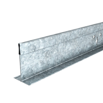Main Tee Wall to Wall Standard 38mm
