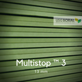 Multistop 3 - Multi Performance Plasterboard