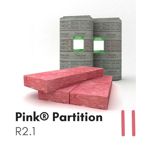 R2.1 Pink Partition 11