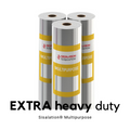Sisalation Multi Purpose ExHeavy Duty (456)
