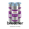 Sisalation Tuff Wrap (Breather) 497
