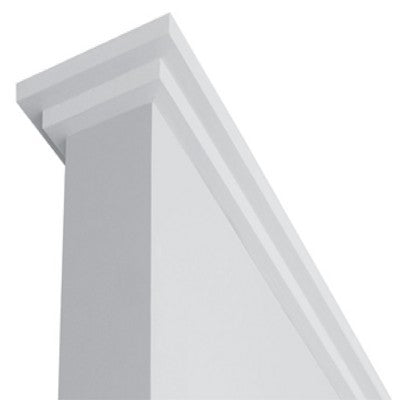 Cairo Decorative Cornice 50mm