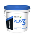 SHEETROCK PLUS 3 (Blue Lid 17L)
