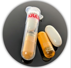 KRATOM KLEAR - Kratom Enhancing Supplement (7 doses)