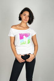 CLK Shirt Kitelady - ladies