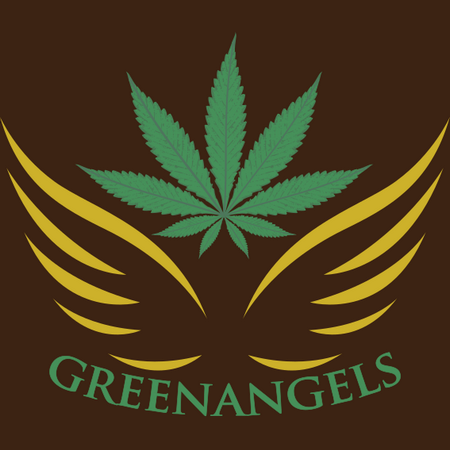 GreenAngels - Cannabis Store in Pescara – Green Angels