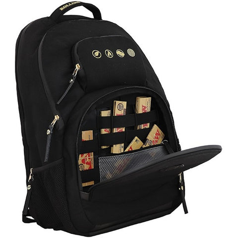 RAW W RP BACKPACK