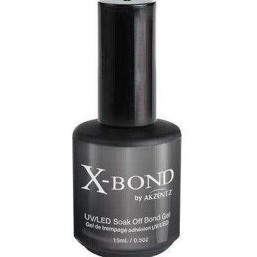 AKZENTZ X-BOND UNIVERSAL BASE COAT