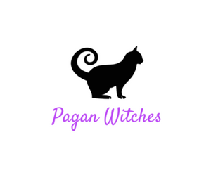 Pagan Witches