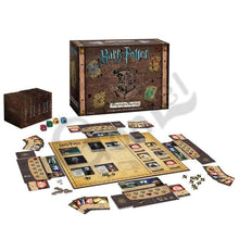 Load image into Gallery viewer, 1 Box Harry Potters Cards Game Collection Harri Potter Hogwarts Battle Witchcraft Game Collection Cards Game Toys Party gifts
