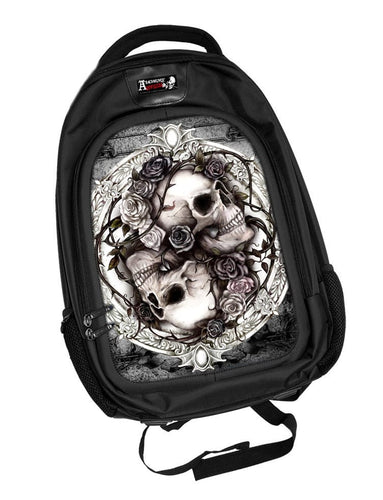 Alchemy 'Diosurri' Backpack