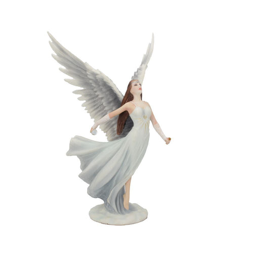 Ascendance (AS) 28cm Figurine