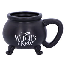 Load image into Gallery viewer, Witch's Brew Mug 13.5cm