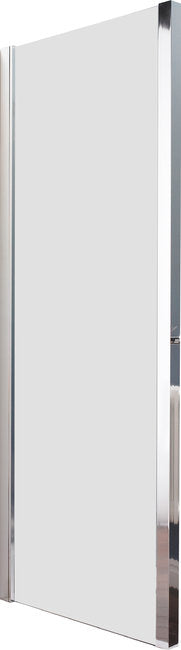 900 X 1850mm Shower Door Side Panel 6mm