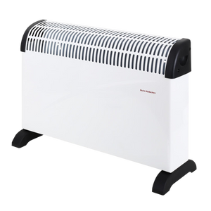 Convection Heater 2000W