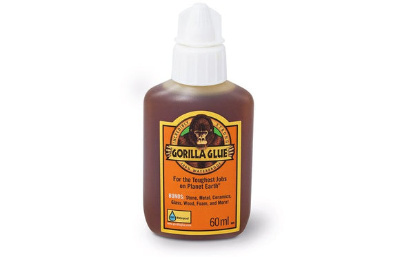 Gorilla Glue 60ml Gorlla Glue