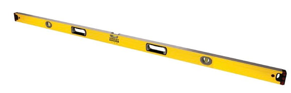 The Stanley Fat Max Spirit Level - 180cm