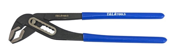 Tala Professional 300mm(12in) Waterpump Pliers