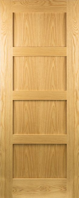 Seadec-Oak-Augusta-Oak-Door
