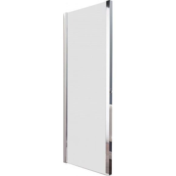 800 X 1850mm Shower Door Side Panel 6mm