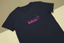 Load image into Gallery viewer, Buíoch Tee