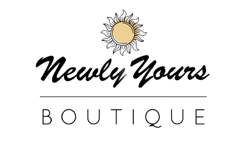 Newly Yours Boutique