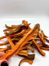 Load image into Gallery viewer, Sweet Potato Sticks