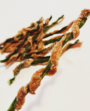 Load image into Gallery viewer, Pork Wrapped Green Beans