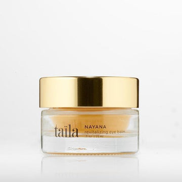 Nayana Revitalizing Eye Balm