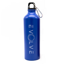 Evolve Canteen - Blue