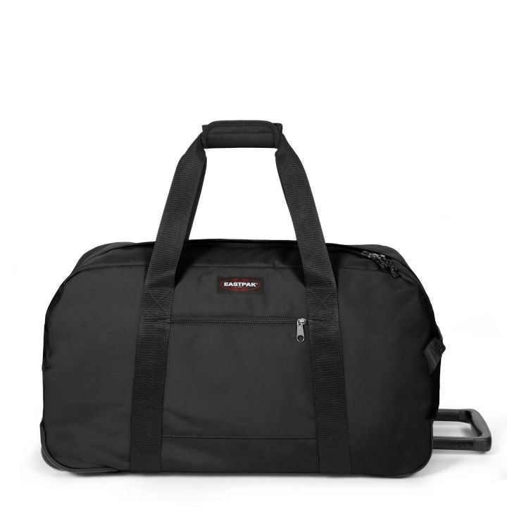 Eastpak Container 65 + Black