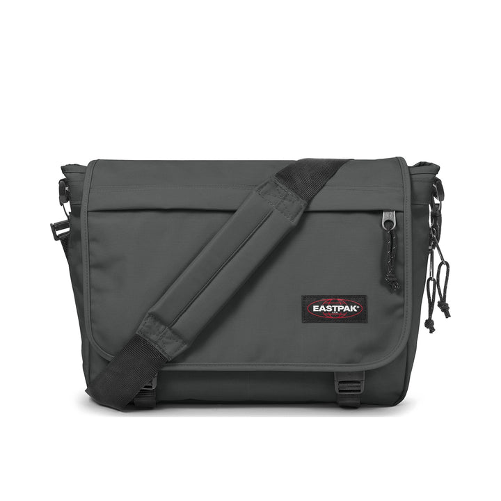 Eastpak Delegate Good Grey