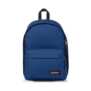 Eastpak Out Of Office Bonded Blue