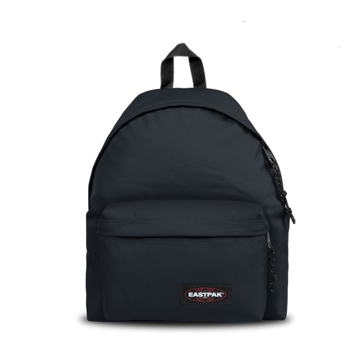 Eastpak Padded Pak'r Cloud Navy Blue
