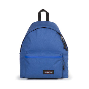 Eastpak Padded Pak'r Monomel Blue