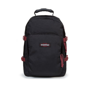 Eastpak Provider Black-Red