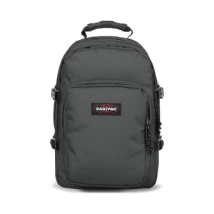 Eastpak Provider Good Grey