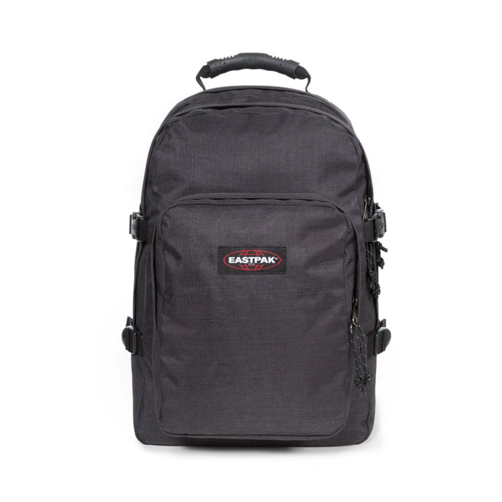 Eastpak Provider Loud Black