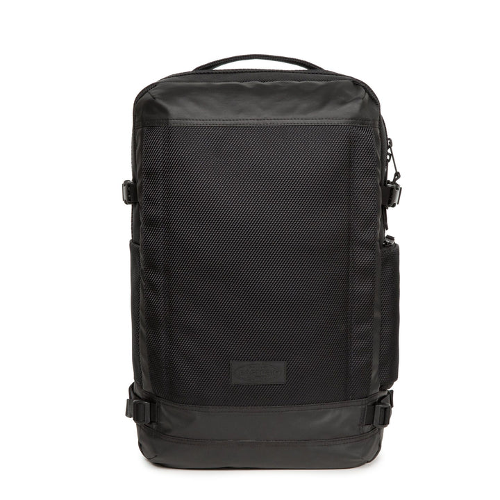 Eastpak Tecum M CNNCT Coat Black