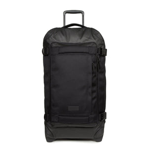 Eastpak Tranverz CNNCT M Medium Coat Black