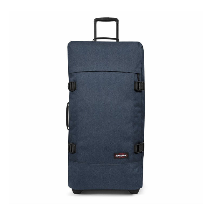 Eastpak Tranverz L Large 2019 - Blue Bag