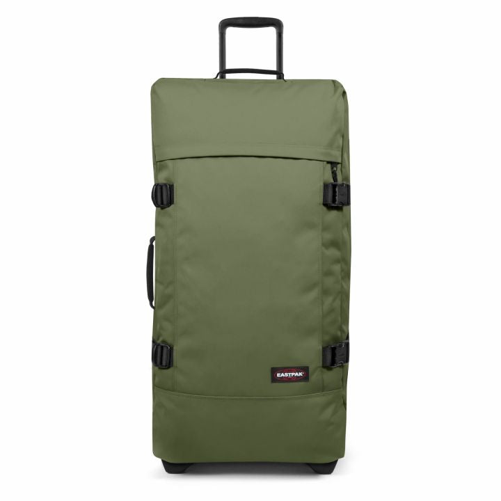 Eastpak Tranverz L Large 2019 Quiet Khaki