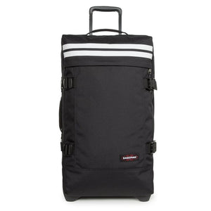 Eastpak Tranverz L Large 2019 Reflective Black