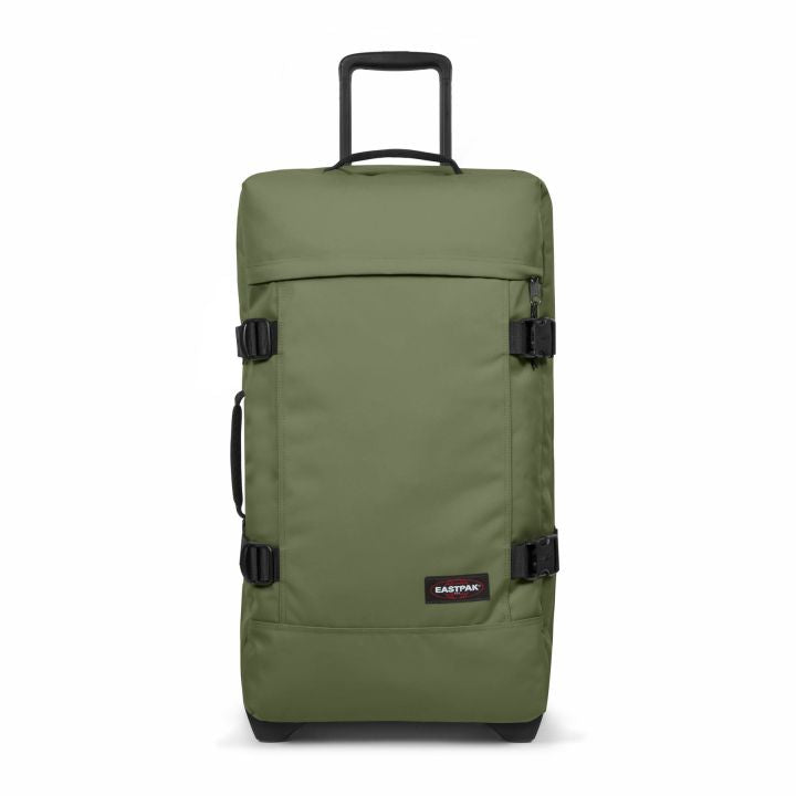 Eastpak Tranverz M Medium 2019 Quiet Khaki